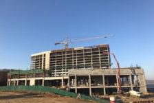 Два новых казино откроются в Приморье в 2020 году