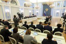 Отмена идентификации при выигрышах менее 15 тысяч рублей