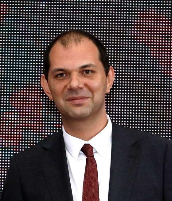 Представитель Storm International выступит в ходе Kyiv iGaming Affiliate Conference