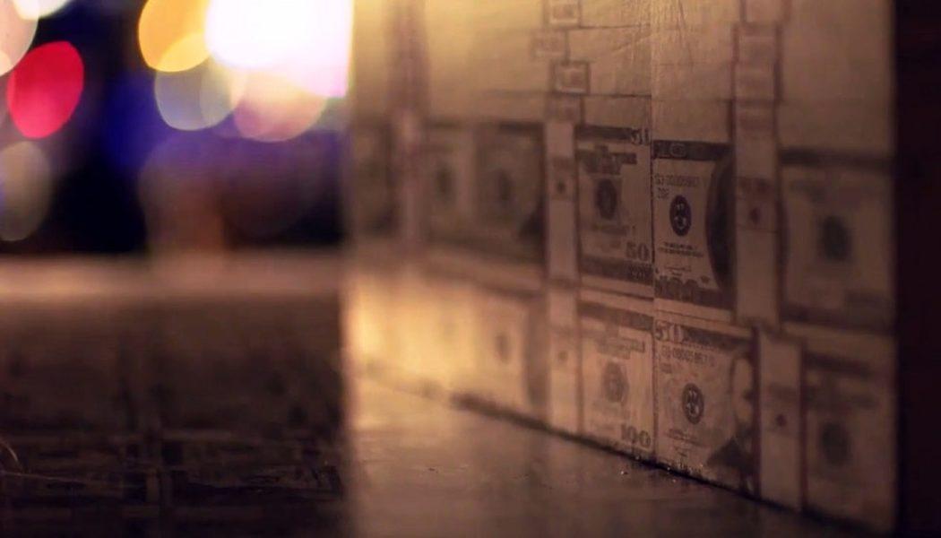 Миллиард долларов на Копли Сквер