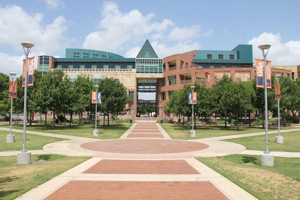 Студенты заставили лотерею Техаса изменить шансы