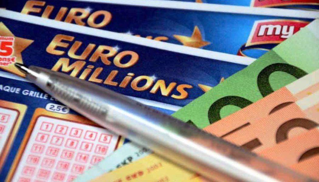 Европейские миллионы станут больше