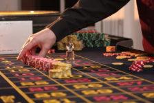 Закончено уголовное дело крупнейшей сети подпольных казино