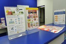 В Столото опровергают информацию о подтасовках в новогоднем тираже
