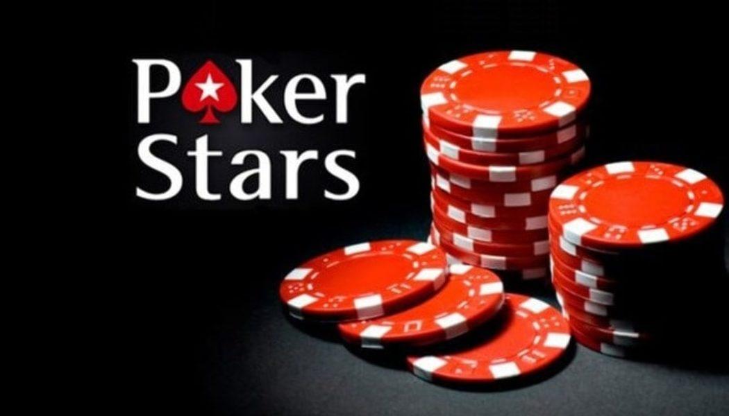 Как эмигрант из СССР подсадил Америку на онлайн-покер