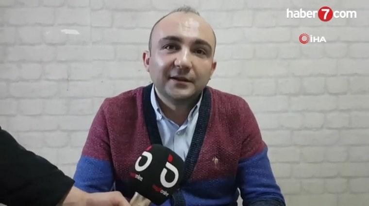 Хуссей Чакир