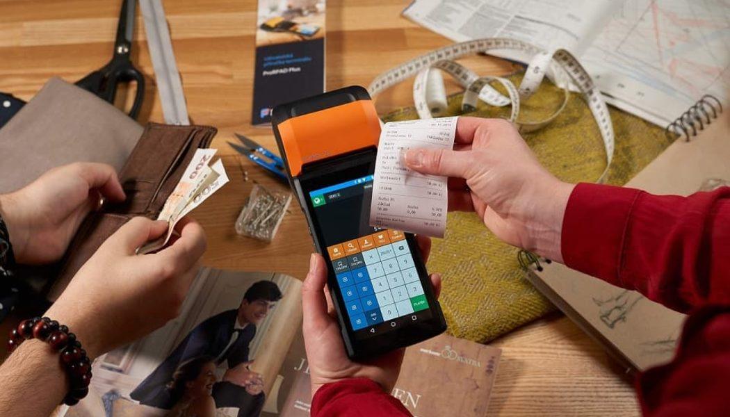 75 тысяч латвийцев ежемесячно участвуют в чековой лотерее