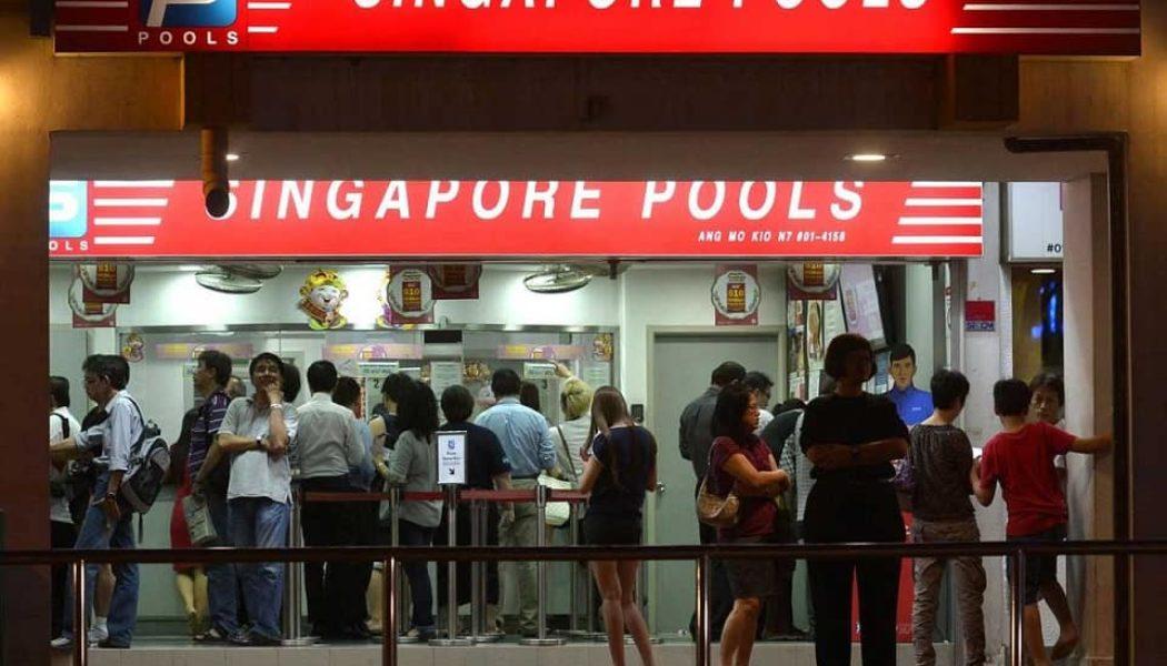 Онлайн-гемблинг в Сингапуре: ошибки при использовании ГСЧ