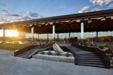 Приморский отель Tigre de Cristal стал обладателем премии Corporate Travel Awards 2020