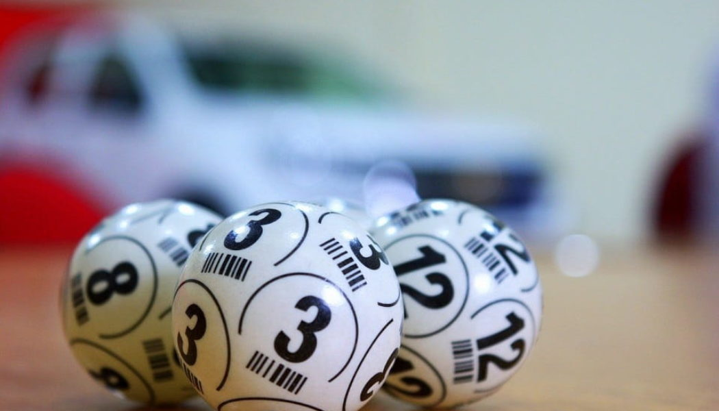 В Казахстане хотят ограничить использование слова «лотерея» в рекламе
