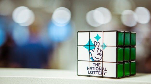 Выбор нового оператора Британской Национальной лотереи