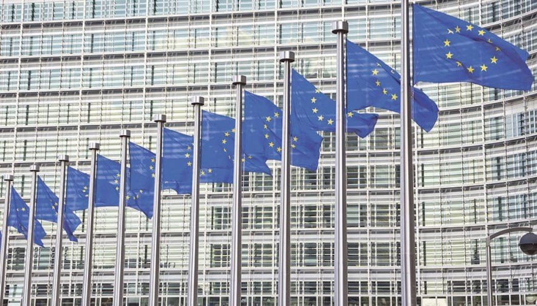 Европейские лотереи опубликовали данные за 2018 год