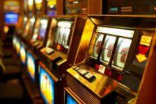 Джекпот в «быстрых лотереях»