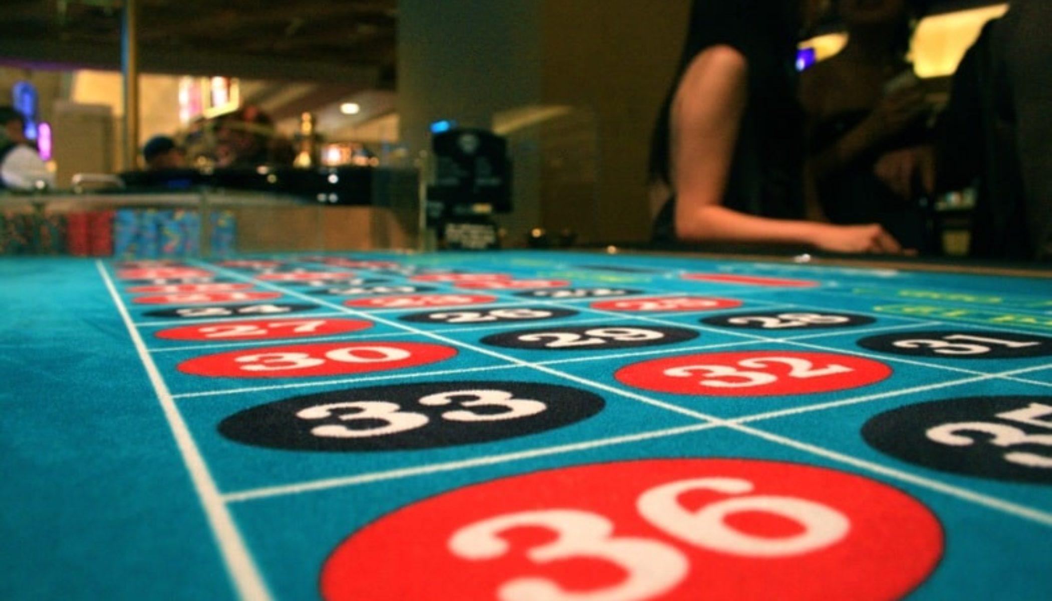Шабельская казино где находятся игровые автоматы в г н-новгороде