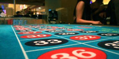 Второе казино игорной зоны «Приморье» откроется в мае