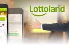 Lottoland ставит на спорт