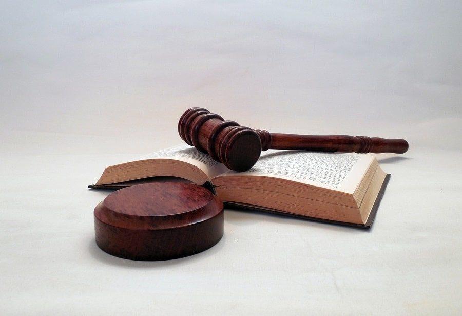 Суд не подтвердил взыскание ошибочно выплаченного выигрыша