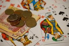 Налог на выигрыш и декларация о доходах