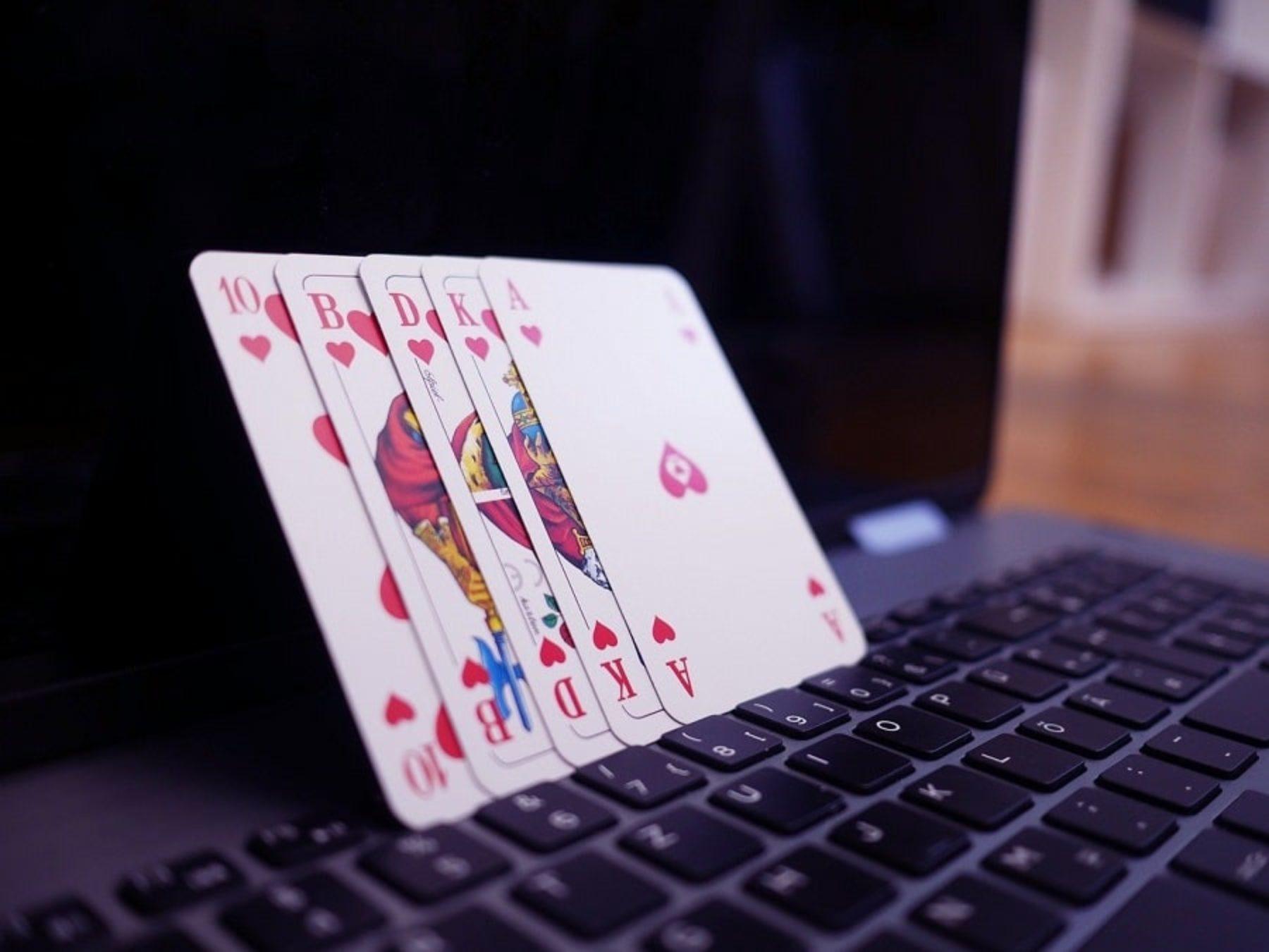 Легальное казино онлайн казино покер poker