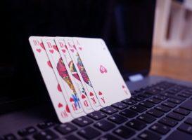 Первое легальное онлайн-казино в Белоруссии