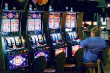 Почему лотерейные розыгрыши проводятся все чаще и чаще?