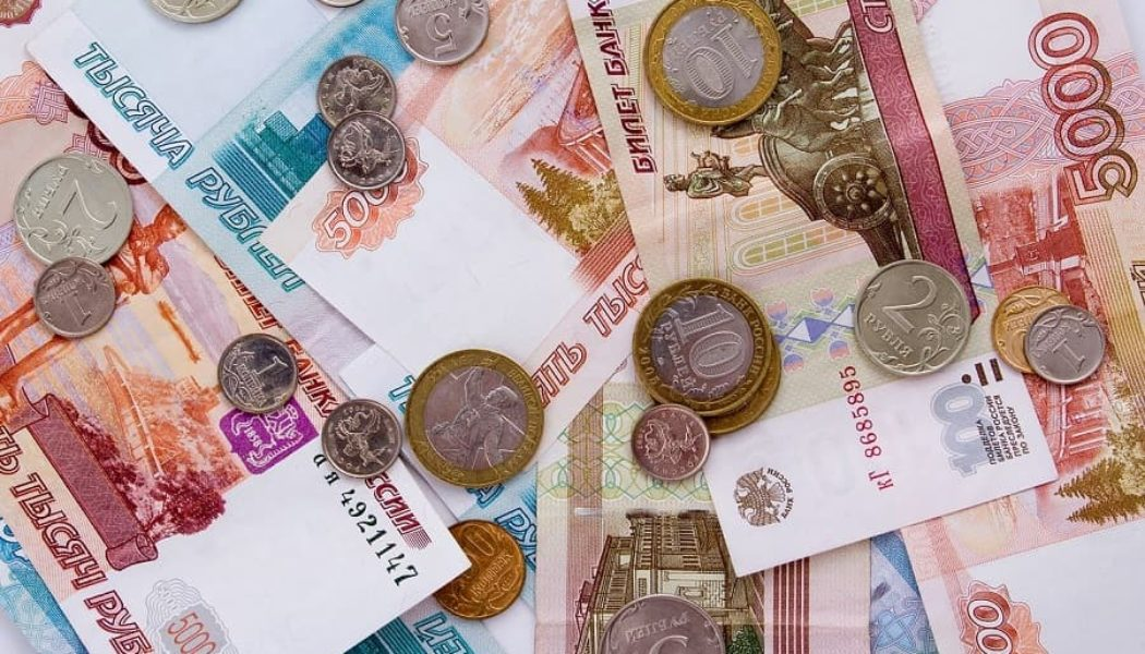 Оборот легальных российских букмекеров за 2019 год — 89,4 млрд рублей