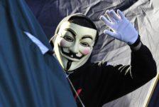 Тиражная комиссия перестанет быть анонимной?