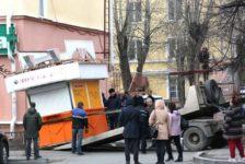 Краткая история российских бинго лотерей, часть 4-я