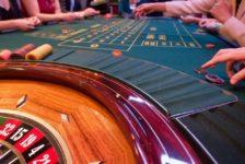 Второе казино игорной зоны «Приморье» планируют ввести в эксплуатацию в июле