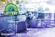 Хакатон по разработке новых лотерейных игр