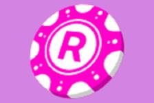 Негативные отзывы на лотерею «Рапидо»