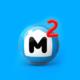 Негативные отзывы — «Жилищная лотерея»