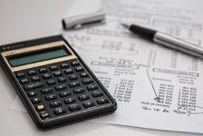 Финансовое состояние российских лотерейных операторов
