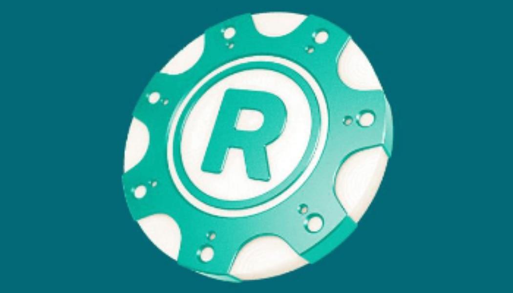 Негативные отзывы на лотерею «Рапидо 2_0»
