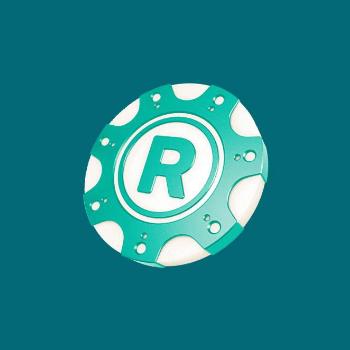 Рапидо 2_0