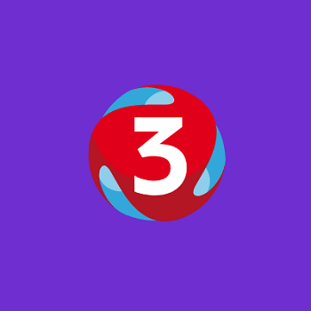 Топ 3
