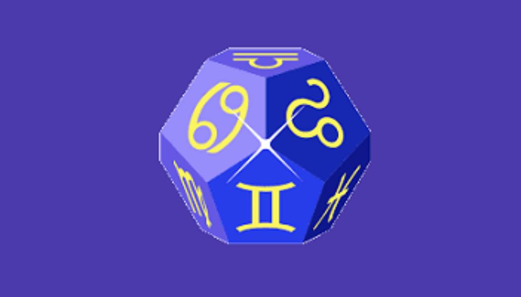 Негативные отзывы на лотерею «Зодиак»