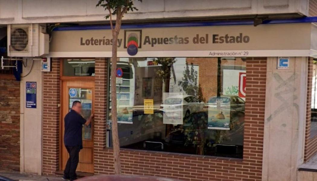 Испания, страна лотерейных миллионеров