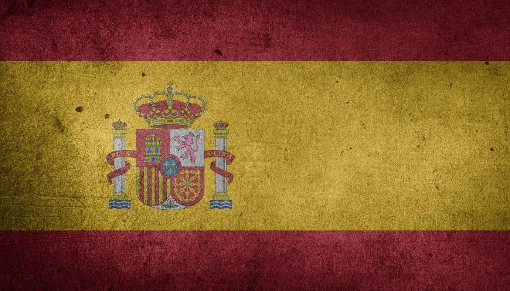 Феномен испанского игорного рынка