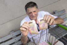 Florida Lotto впервые за 32 года изменила стоимость билетов