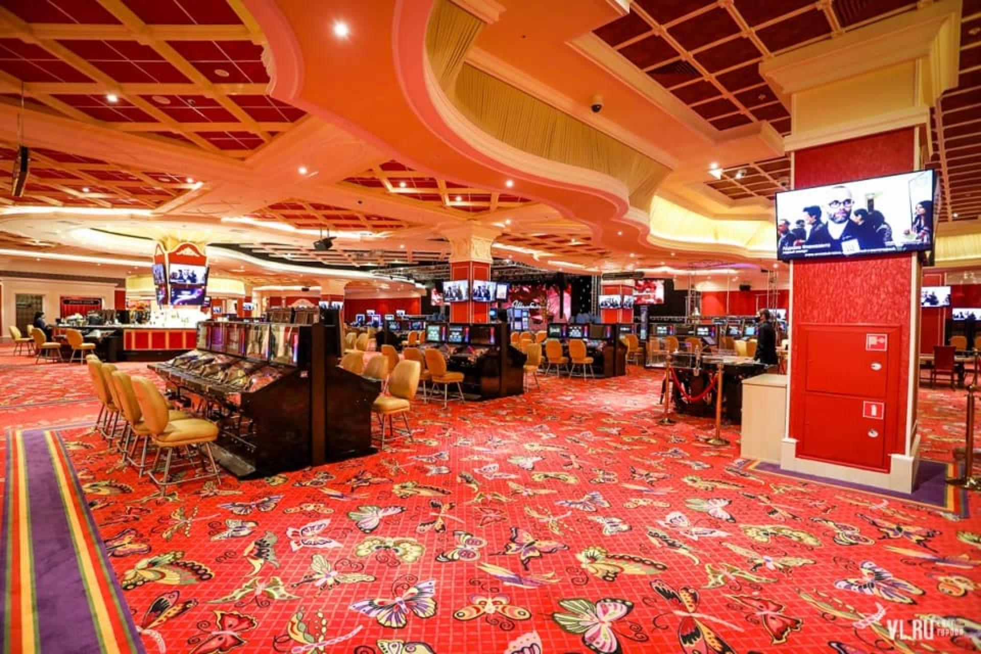Ковролин является обязательным атрибутом покерных залов казино залов игровых игровые автоматы сайты играть 01 копейке на деньги