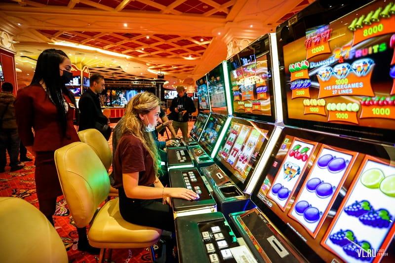 ковролин является обязательным атрибутом покерных залов казино залов игровых