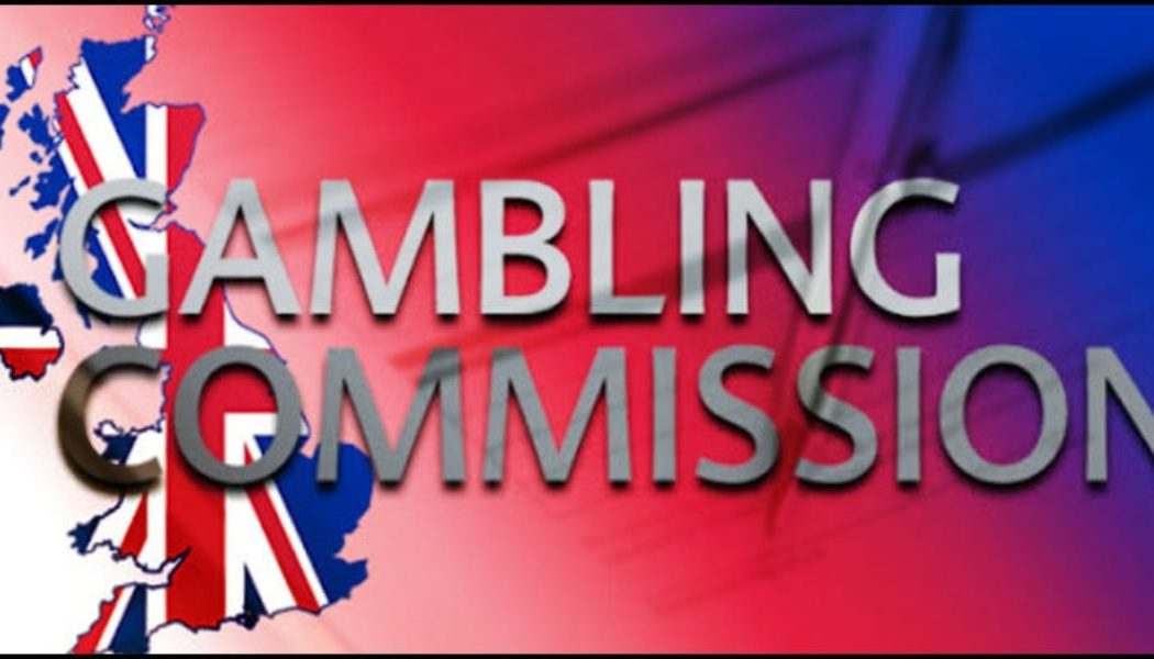 Великобритания: процент игроков и уровень риска
