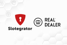Slotegrator has added Real Dealer Studios to its network