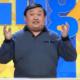 Житель Атырау выиграл 109 млн тенге в LOTO 6/49