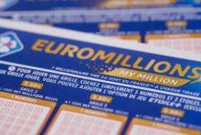 200 миллионов евро досталось французу