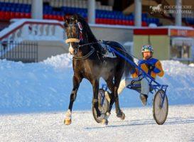 Победители главных зимних орловских призов 2021 года