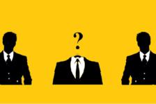 Возвращение анонимных миллионеров