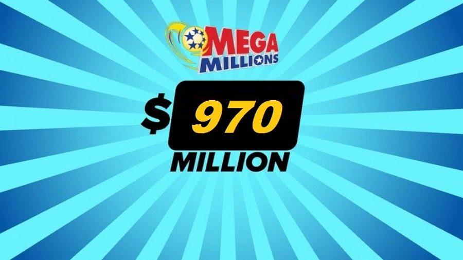 Миллиард в Mega Millions уже есть, PowerBall на подходе