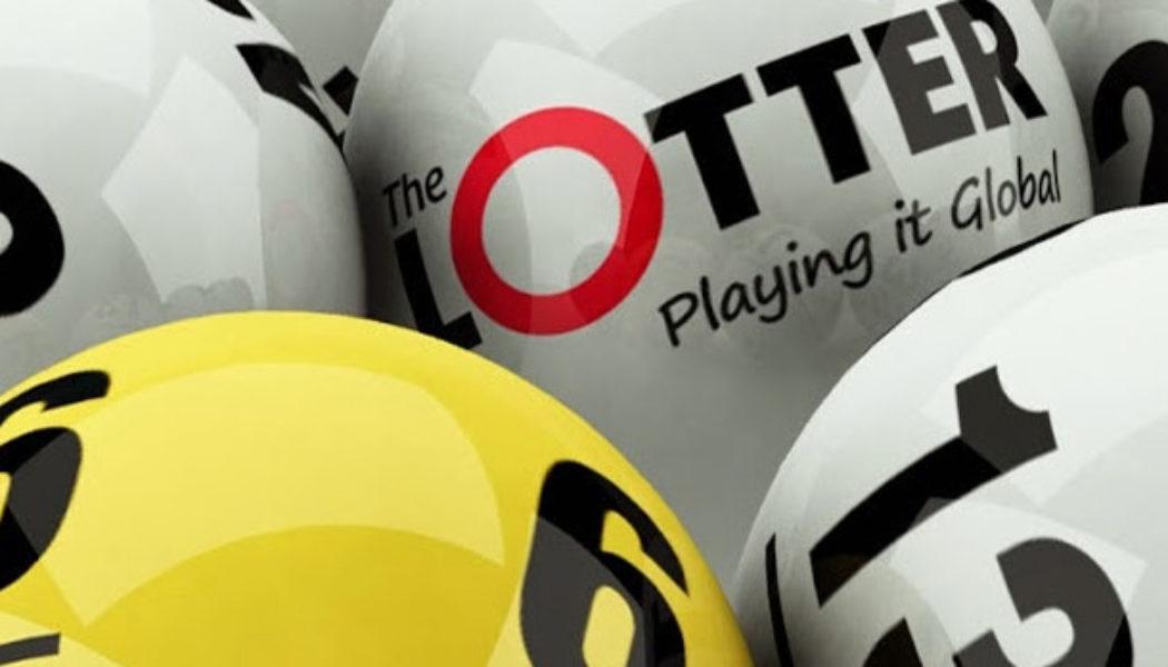 TheLotter предлагает услугу онлайн-покупки для жителей Техаса